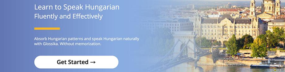 learn-hungarian